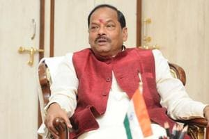 Jharkhand on a roll, ready for investors: Raghubar