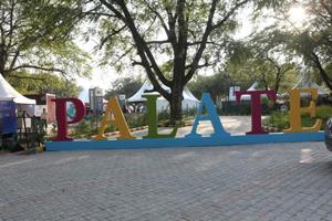 Fun, music and celebs at HT Palate and Imagine fest
