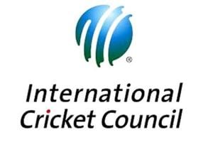 The Chief Executives Committee has authorised the International Cricket Council (ICC) management to initiate the process of developing an amendment to the anti-corruption code to permit the use of cell phone data extraction equipment.