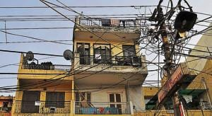 Two years of AAP: Govt slashes power bills by half but more needs to be done