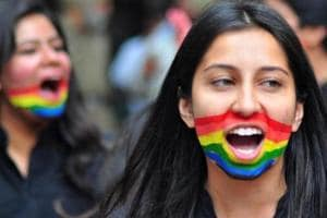DYFI has also demanded scrapping of Section 377 of the Indian Penal Code which treats homosexuality as crime.