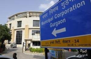 MCG mulls new scheme for commercial property tax collection