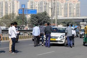 More private cab drivers to join strike on Monday: Union
