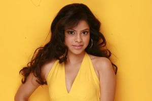 Sumona Chakravarti started her career with an English musical titled Da Dating Truths.