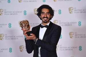 Dev Patel, Emma Stone win big at the BAFTAS 2017, celebs light up the red carpet