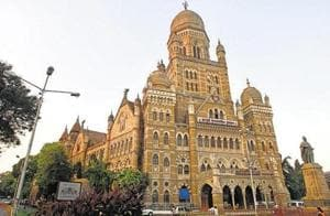 Mumbai civic polls: Corruption rules these leaders out, but families take their place