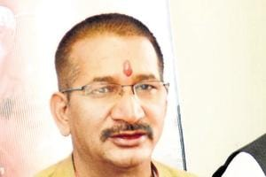 Performance in the past five years will pay rich dividends: Upadhyay