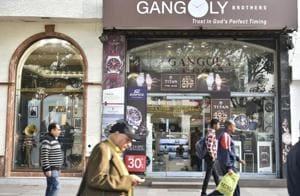 Delhi: Even as 74% cases unsolved, cops say focus on solving heinous crimes
