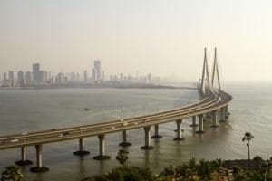 Mumbai and Delhi are also some of the most affordable cities for students, the QS ranking reveals.