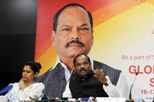 Jharkhand drew Rs 26,000 cr investment in 2 yrs: CM