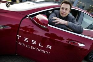 Here's why Elon Musk's iconic Tesla might just work in India