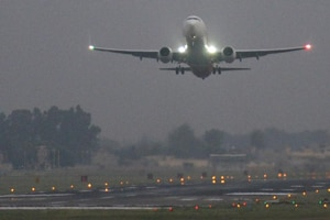 The Indian Commercial Pilots' Association (ICPA) — that brought the lapse to light — accused the regulator of being lenient with Captain Kathpalia.