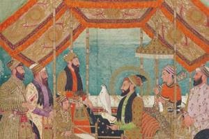 Book excerpt: This is how Delhi reacted to Aurangzeb's killing of Dara Shukoh