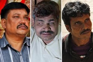 Blinded, bereaved, ruined: What happened to victims of 2005 Delhi bomb blasts
