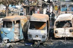 2005 Delhi serial blasts: Court awards 10-year jail term to mastermind, 2 acquitted