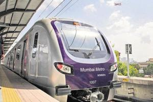 Maharashtra must enforce norms during Metro 3 construction