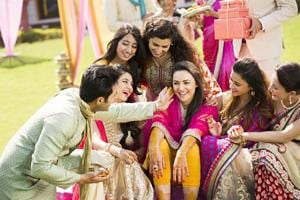 Big fat Indian weddings to be trimmed? Wedding planners are panicking already