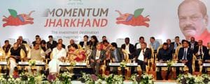 Essar group committed to Rs 10,000 cr for Jharkhand: Ruia