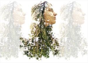 Deepak Chopra presents a new concept: Radical Beauty