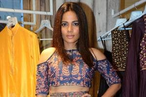 I'm no model, don't come from film family: What Priyanka Bose says works against her