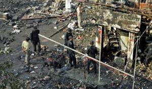 2005 Delhi blasts verdict: Police miserably failed to nail accused, says court
