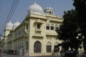 Now, Lucknow University  students to evaluate faculty's performance