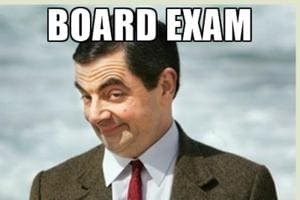 Why one should sit for board exams every five years