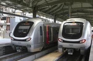 Mumbai: Green tribunal extends stay on Metro construction at Aarey for another month