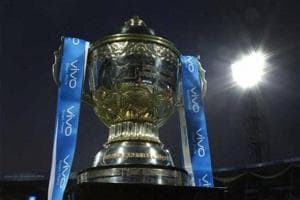IPL 2017 Auction: Why teams need to be careful before splurging