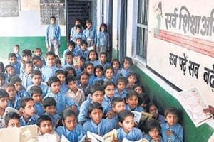 Appointing primary teachers has become a major headache for chief minister Mamata Banerjee.