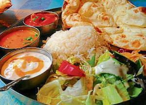 Indo-UK team to analyse Bihar-Bengal food habits