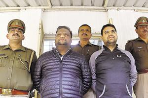 For promotion, Webwork paid Rs1.15cr to film star, say Noida police