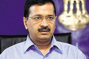 DDCA defamation case: Delhi CM Kejriwal asked to appear before court on March 21