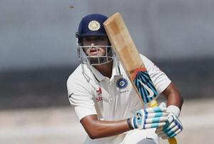 Australia sledging motivated me, says India A batsman Shreyas Iyer