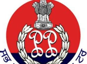 Moga: Forced retirement to SHO, ASI over links with gangster Keepa