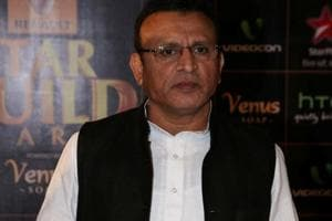 Annu Kapoor: Not all successful people in film industry are talented