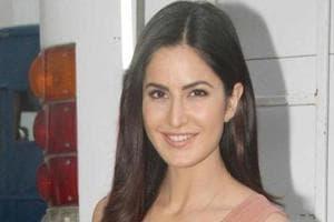 Katrina Kaif, Twinkle Khanna, Ranbir Kapoor, Priyanka Chopra: They are...