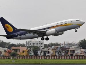 Mid-air scare: German jets escort Mumbai-London flight after it lost...