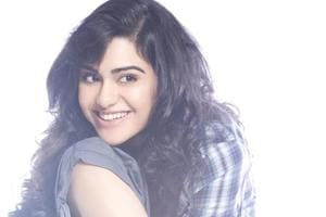 1920 actor Adah Sharma: Too early to judge my career in Hindi films