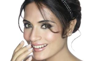 Richa Chadha to soon announce her new short films and documentaries as...