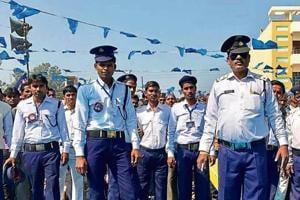 In Uttar Pradesh, Mayawati's foot soldiers spread her message