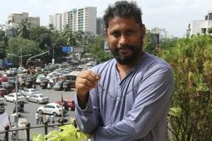 As creative people, we have to be responsible, says Shoojit Sircar
