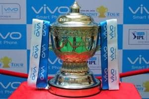 Live streaming, live updates of IPL 2017 auction: Where to follow live...