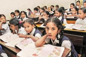 NCERT books full of errors, say Chandigarh schools