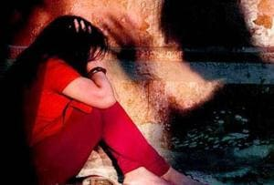 Delhi couple that trafficked 5,000 girls booked under MCOCA