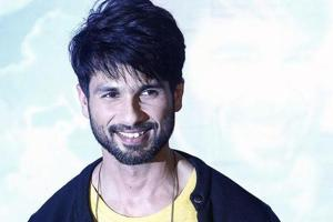 Ranveer, Deepika, Alia attend Shahid Kapoor's pre-birthday party