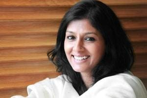 Manto is a very big project for me, says Nandita Das