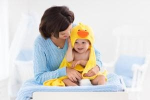 Singing to babies boosts their attention, creates better mother-child...