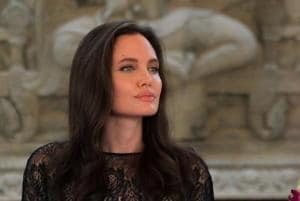 Angelina Jolie opens up about 'difficult' divorce: We are, forever...
