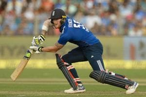 IPL auction: Ben Stokes goes for record Rs14.5 cr to Rising Pune...